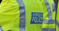 В Лондоне задержан шестой подозреваемый по делу о теракте в метро