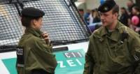 Попытка сорвать праздник: в Потсдаме нашли самодельную бомбу
