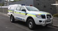 Австралийская полиция предупреждает о крупном теракте в Сиднее