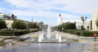 Победителей МТРК «Мир» ждет поездка в Грозный