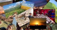 Работы участников фотоконкурса МТРК «Мир» опубликуют в мобильных гидах TopTripTip