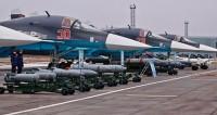 Минобороны: Российская авиация ликвидировала «министра войны» ИГ