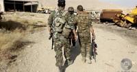 В Сирии отбили неожиданную атаку террористов в зоне деэскалации