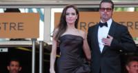 СМИ: Джоли и Питт разведутся, но продолжат жить вместе