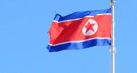 Эксперт: Экономика КНДР после санкций превратится в ноль
