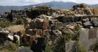 По крутым склонам: в Армении развивают «дикий туризм»