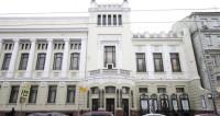 Московские театры открыли новый сезон
