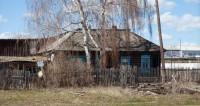Головной офис «ВИМ-Авиа» нашли в селе Богатые Сабы