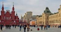 Лучшее время и лучшее место: московская афиша от «МИР 24»
