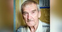 Спасший мир от ядерной войны офицер скончался в Подмосковье