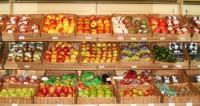 Невидимый убийца: чем могут быть опасны обычные продукты