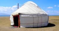 Всемирный фестиваль эпосов народов мира открылся в Бишкеке