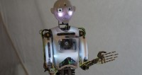 Нашествие роботов: кто останется без работы