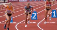 WADA-реабилитация: решена ли судьба российских олимпийцев?
