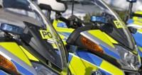 Британская полиция установила личность организатора теракта в метро