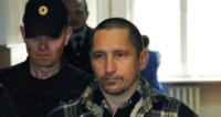 «Тверской стрелок» планирует обжаловать пожизненный приговор