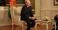 Лукашенко призвал убрать барьеры с малого бизнеса