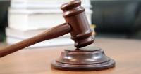 Суд вынес приговоры по делу о крушении траулера «Дальний Восток»