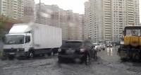 Эксперт: На Дальнем Востоке ожидается еще один циклон с дождями