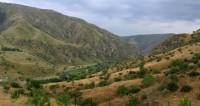 Кабардино-Балкария: пять причин посетить курорт Джилы-Су