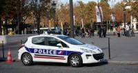 Во Франции вспоминают жертв терактов