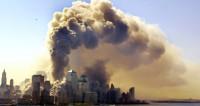 Буш, русские или НЛО: кто устроил теракт 11 сентября