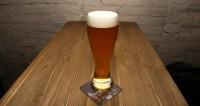 Роспотребнадзору не понравился термин «безалкогольное пиво»