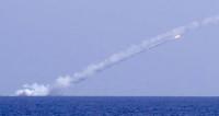 «Калибрами» по боевикам: подлодки России разгромили объекты ИГ у Дейр-эз-Зора