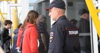 На Урале нашли всех сбежавших пациентов психлечебницы