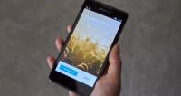 Twitter хочет расширить лимит в сообщениях до 280 знаков
