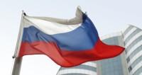 Россиян стал меньше волновать пол кандидатов в президенты