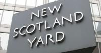 Скотленд-Ярд заподозрил, что атаку в метро совершил не одиночка