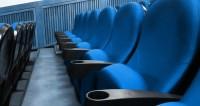Сеть кинотеатров «Москино» подключат к бесплатному Wi-Fi