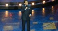 «Мне нельзя сдаваться»: Кобзон отметит 80-летие большим концертом