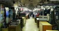В Алеппо вновь открылся рынок из списка ЮНЕСКО