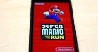 Nintendo создала новый мир и новых героев Mario