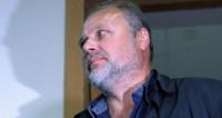 Следователи просят арестовать замглавы ФСИН до 13 ноября