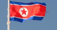 Новый виток противостояния: эффективны ли новые санкции против КНДР?