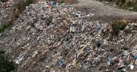 Общая проблема: глава Подмосковья рассказал о борьбе с мусором