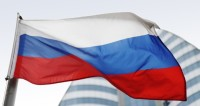 Шоу «Во весь голос» на телеканале «Мир»: знакомство с командой России