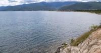 «Хрустальная глубина» Байкала: ГП займется находками на дне озера