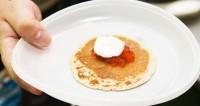 Секреты хозяйки: как приготовить завтрак за десять минут