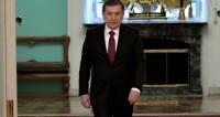 Президент Узбекистана прибыл с официальным визитом в Кыргызстан