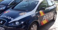 Каталония требует вывода испанской полиции из региона