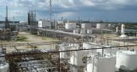 СМИ: ExxonMobil, Shell и BP будут сокращать выбросы при добыче газа