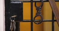 Хабаровские похитители, до смерти избившие бизнесмена, сядут надолго