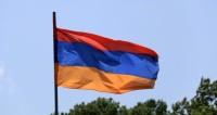 «Армения на перекрестке мира»: в стране проходит фольклорный фестиваль