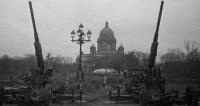Наша память: телеканал «МИР» собирает истории о блокаде Ленинграда