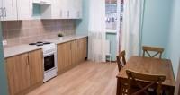 В Москве появились арендные дома: в чем выгода и есть ли спрос