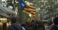 Почему Каталония стремится к независимости?